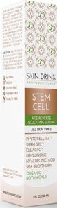 3Dbox.stem.cell.300H