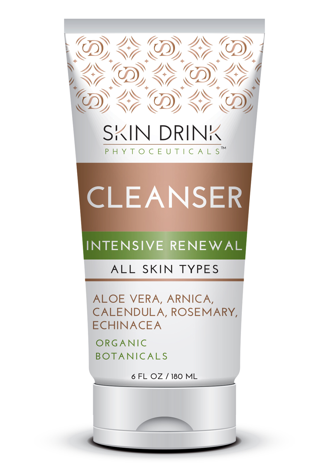 Cleanser_Front