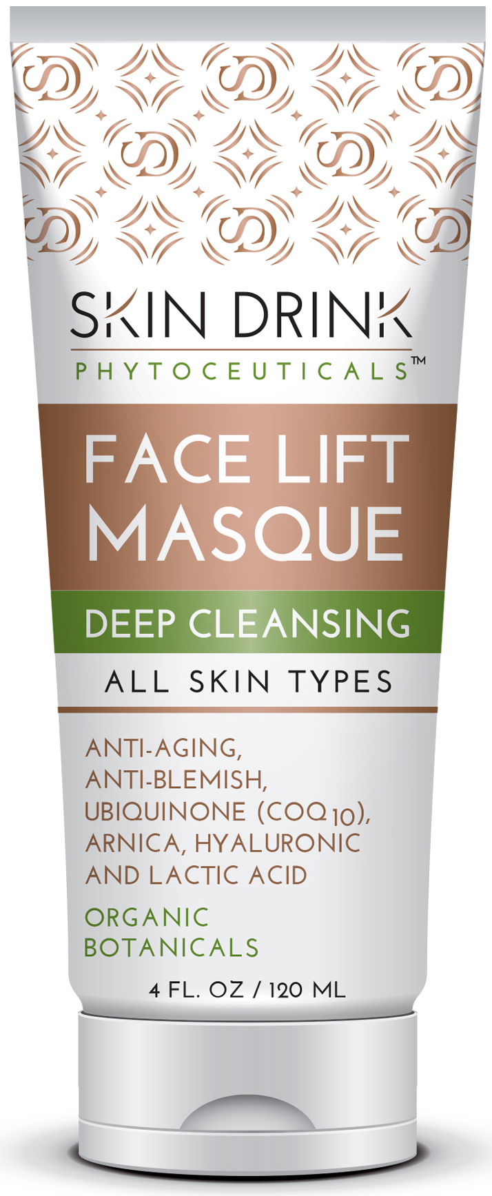 FaceLiftMasque_Front