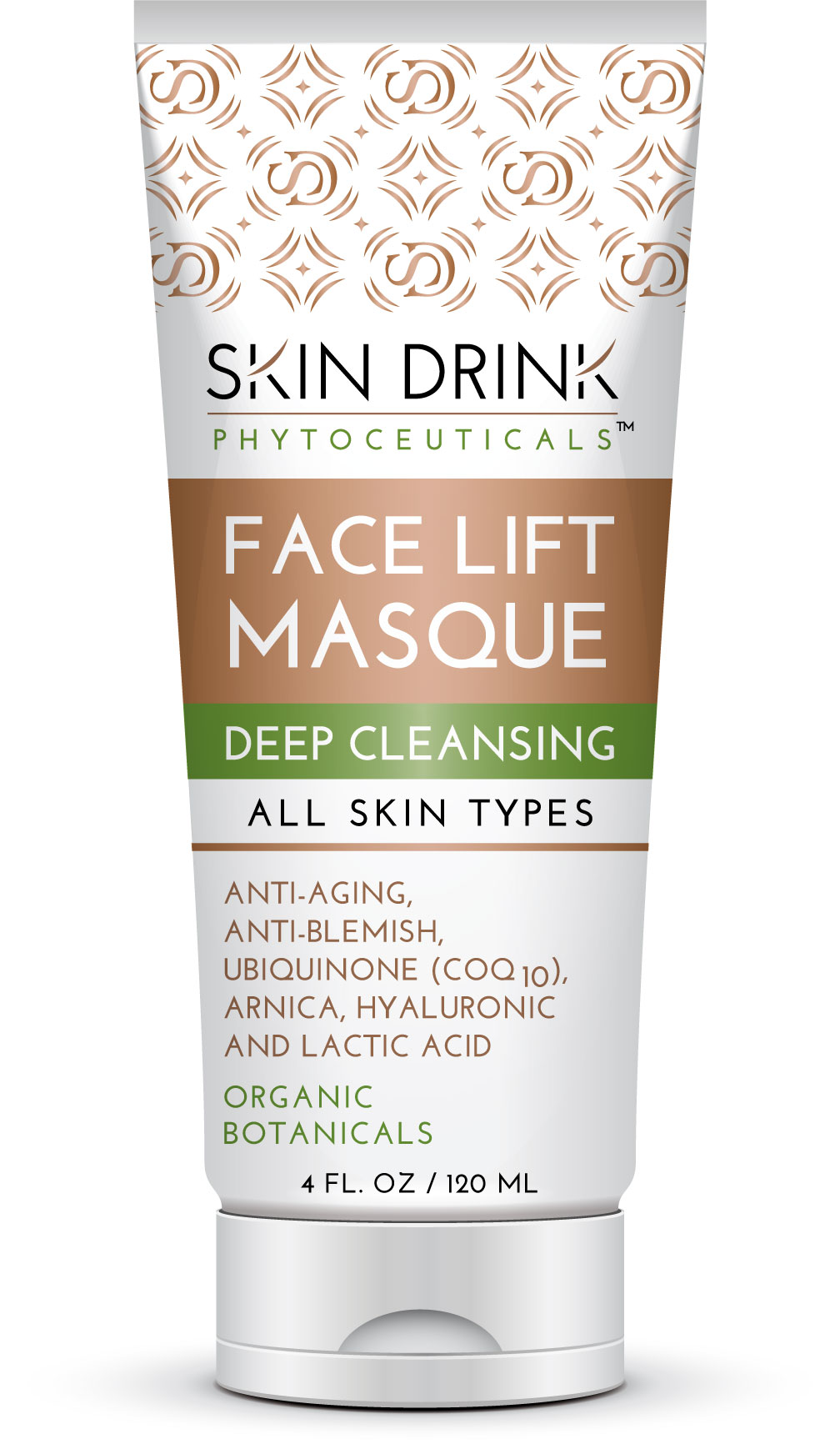 Skin Drink Skin Care Products