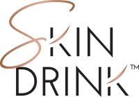 SkinDrinkLogo