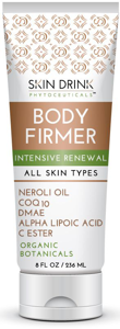 bodyFirmer.8oz.tube_3D.png