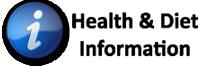 health.diet.info.png