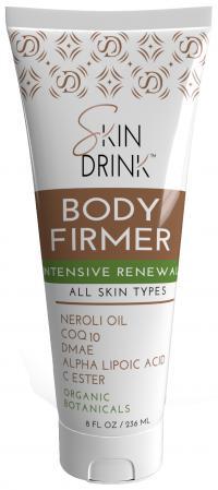 Skin Drink  Body Firmer