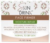 Skin Drink Face Firmer