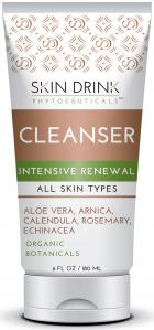 Cleanser_Front1