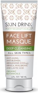FaceLiftMasque_Front1