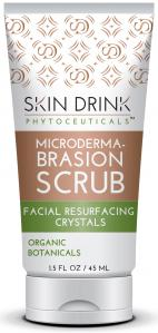 MicrodermabrasionScrub_Front