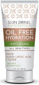 OilFreeHydration_Front