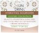Skin Drink  Hydrating Nourisher